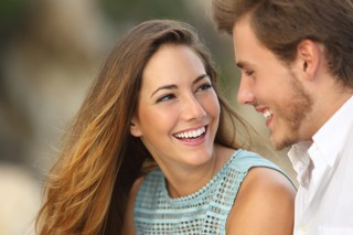 Teeth Whitening South Weymouth MA
