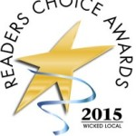 WickedLocal Readers Choice: The Toothboss is #1 Weymouth Dentist